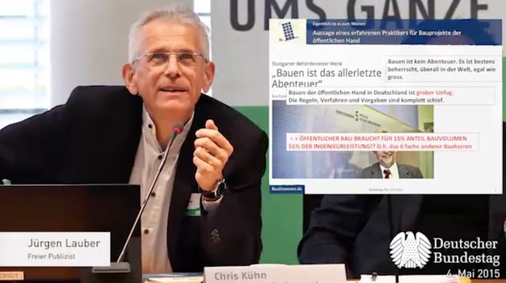 Bau Unfug Bundestag 0515 Kopie