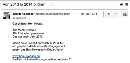 neujahrs-brief-2014-kotzel