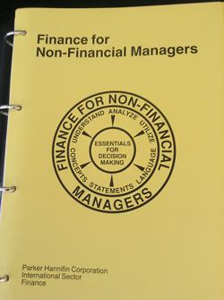 parker-finance-book