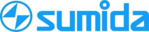 sumida_logo