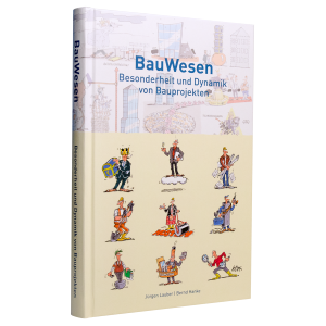 """Zum Abschluss des """"Sabbatical Jahres erschien im Juni 2015 noch ein """"kleines"""" Buch unpolitisches Buch für Jedermann."""