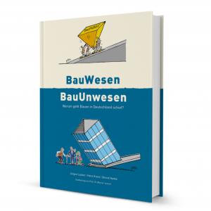 Im Juli 2014 erscheint ein 364seitige hochpolitisches Buch. Autor, Herausgeber und Verleger J.Lauber