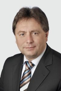 Bernd-Hanke