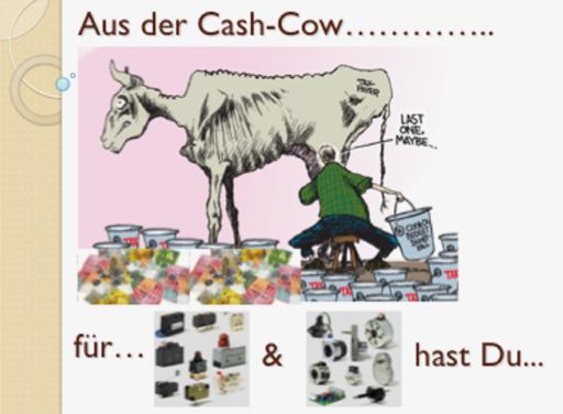 cow_1_512