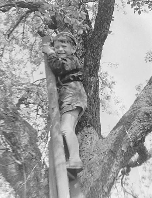 Glueckliche-Kindheit_0663
