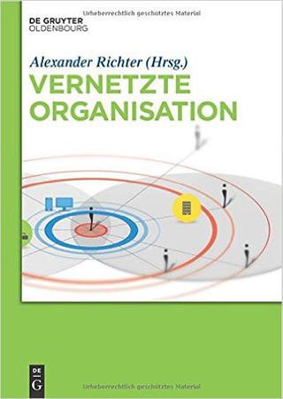 lean erfahrung vernetzte organisation