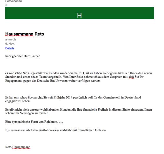 reto_hausmann